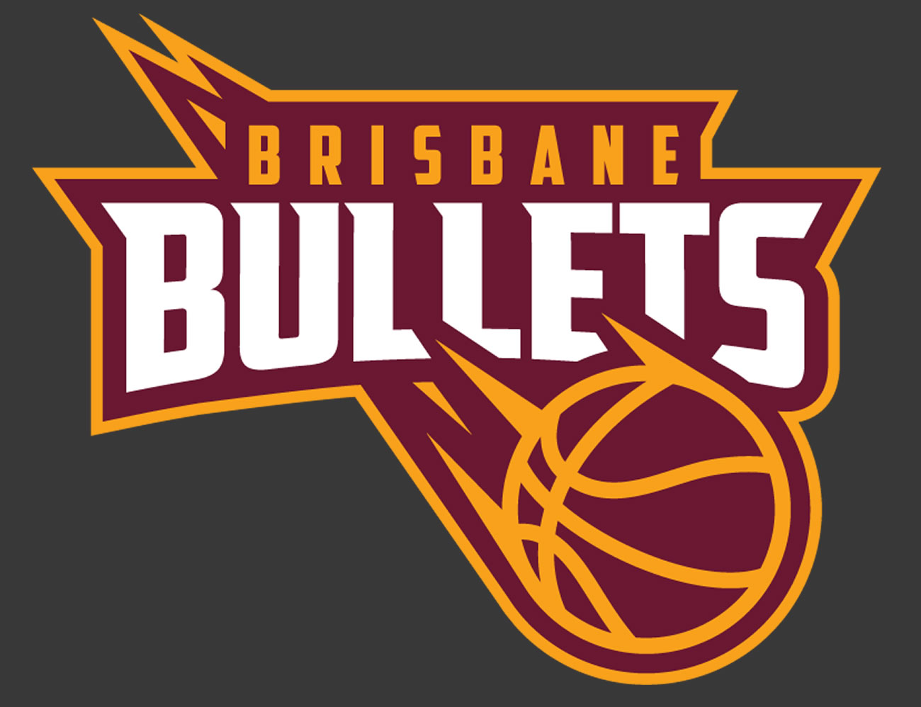Our Work Slideshow Brisbane Bullets